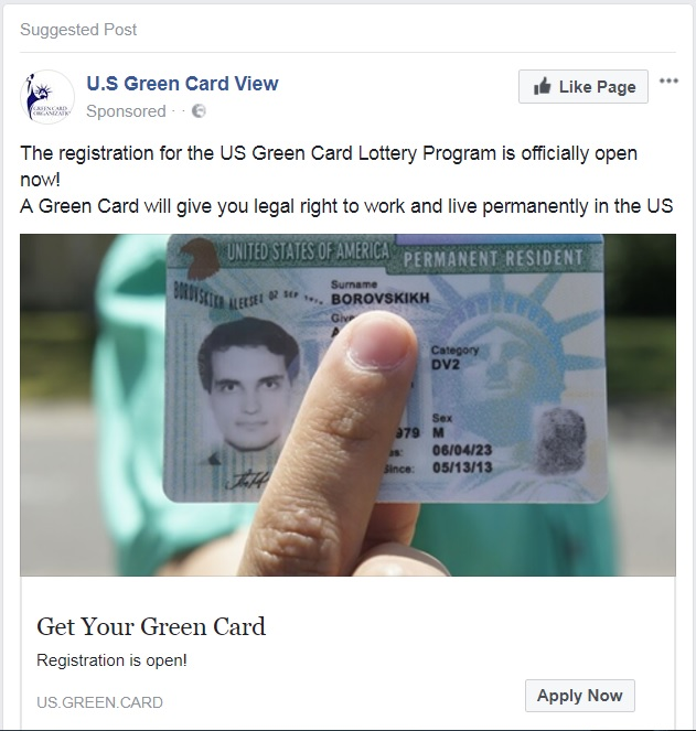 Green-Card-Org-FB-Sponsored-Post