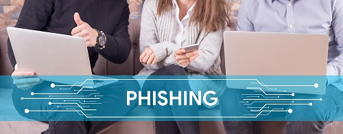phishing-and-two-factor-authentication